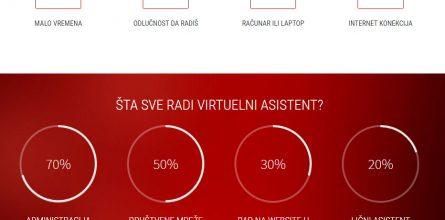 virtuelni asistent