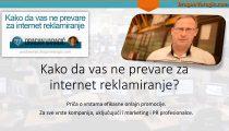 kako-prevara-internet-oglasavanje