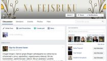 facebook-blogeri-grupa