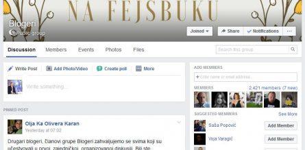 facebook-blogeri-grupa