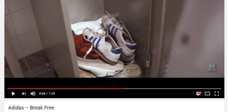 adidas-student-video