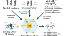 how_tech_leaders_can_drive_digital_transformation
