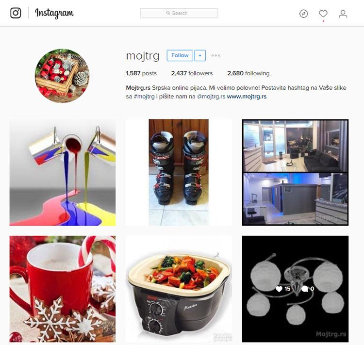 mojtrg-instagram