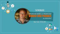 seminar-google-analytics-reklamiranje-prodaja