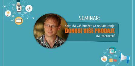 seminar-google-analytics-reklamiranje-prodaja1