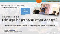 kako-prodavati-veb-sajtove