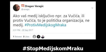 navijacki-mediji