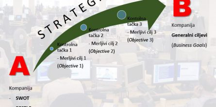 strategija