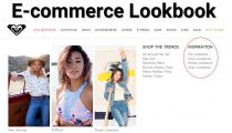 ecommerce-lookbook-example-inspiration
