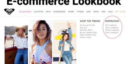 ecommerce-lookbook-example-inspiration