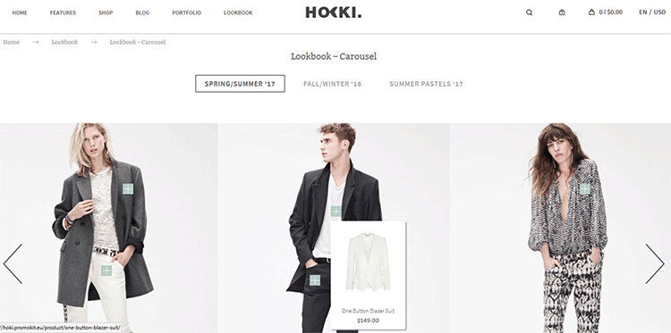 hotspot-lookbook-2-example
