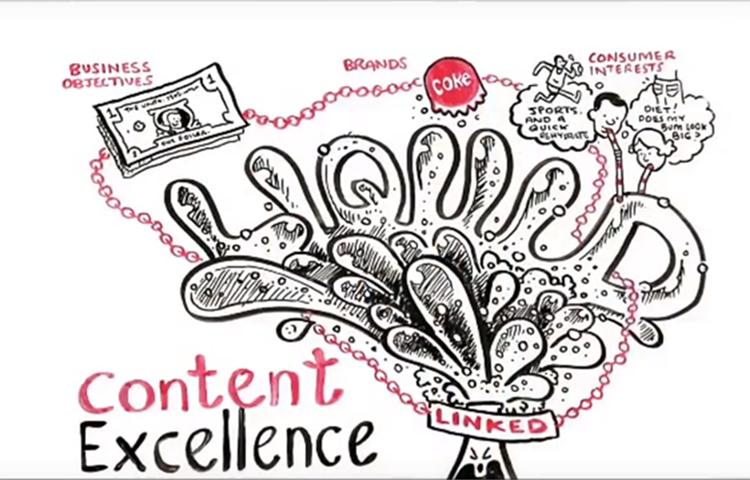content-excellence-coca-cola
