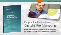 digitalni-pre-marketing-seminar-knjiga