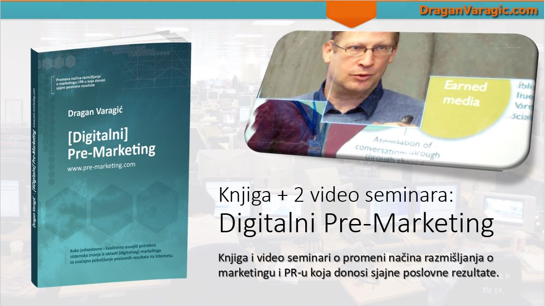 digitalni-pre-marketing-seminar-knjiga