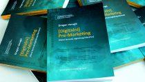 Knjige-Dragan-Varagic---Digitalni-Pre-Marketing