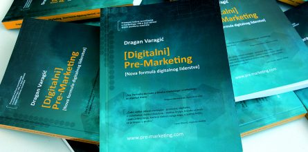 Knjige-Dragan-Varagic---Digitalni-Pre-Marketing