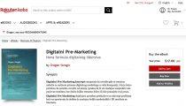 ebook kobo digitalni pre-marketing