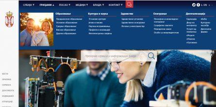 vlada-rs-sajt