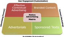 native-advertising-matrix-dv