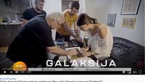 IT kompanije ne razumeju društvenu odgovornost - galaksija kompjuter