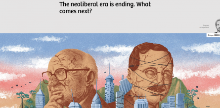 kraj-neoliberalizma