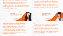 iinternet-akademija-misljenja-polaznika