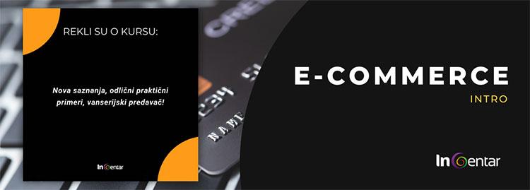 e-commerce-kurs---misljenja