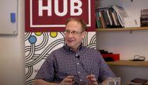 kako do znacajnijeg povecanja prodaje - podkast intervju dragan varagic
